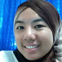 Yuliana Syamsuni picture